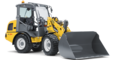 Perfect if you are looking for maneuverability: WL34
