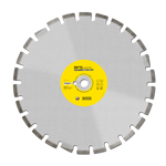 Diamond Blades for Floor Saws